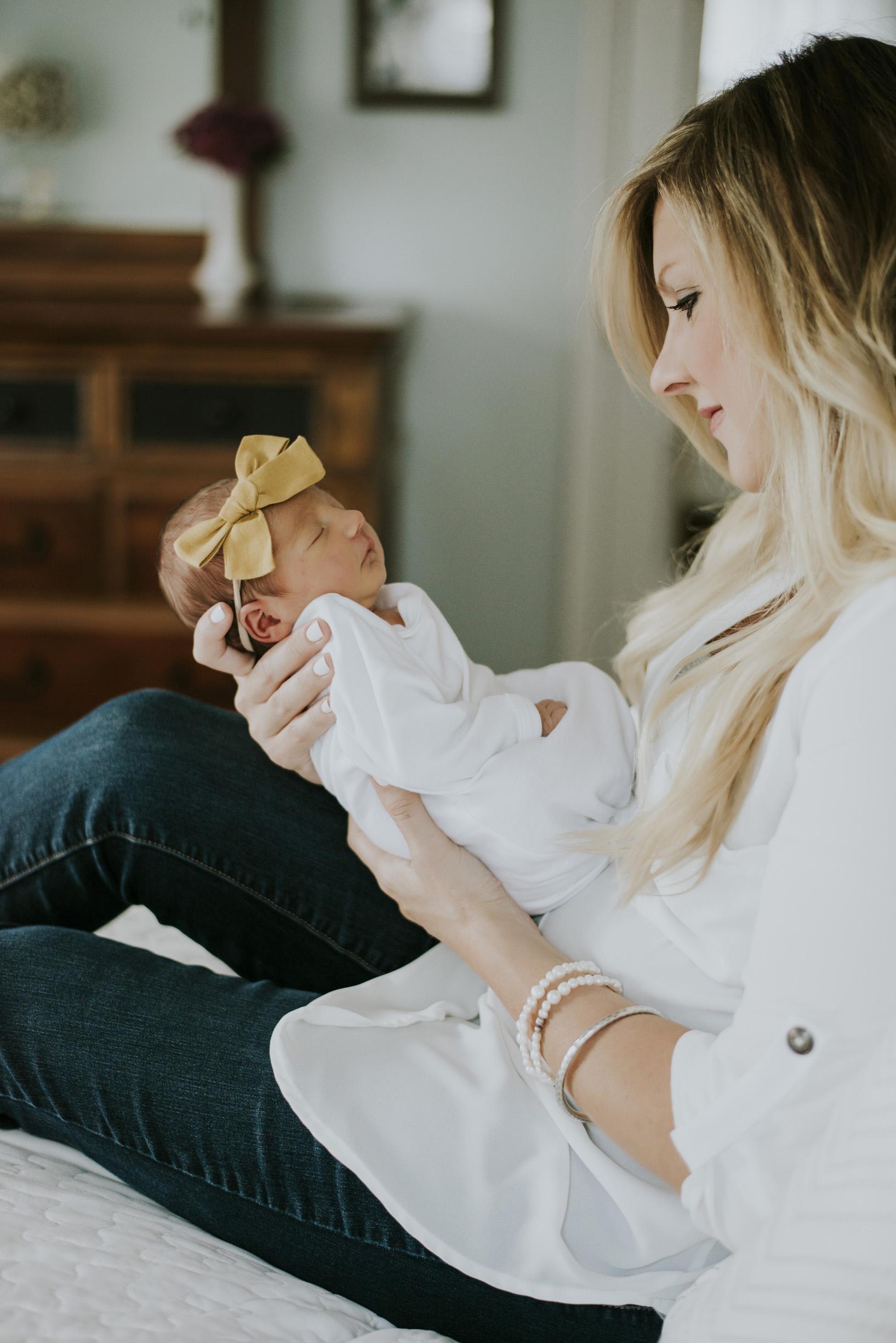 Elliott-Newborn-16