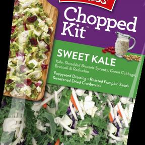 sweet_kale_chopped
