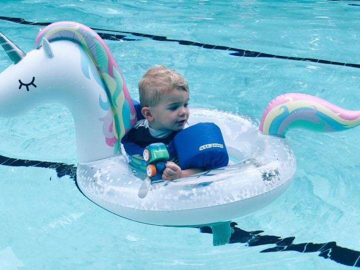pool-days-3