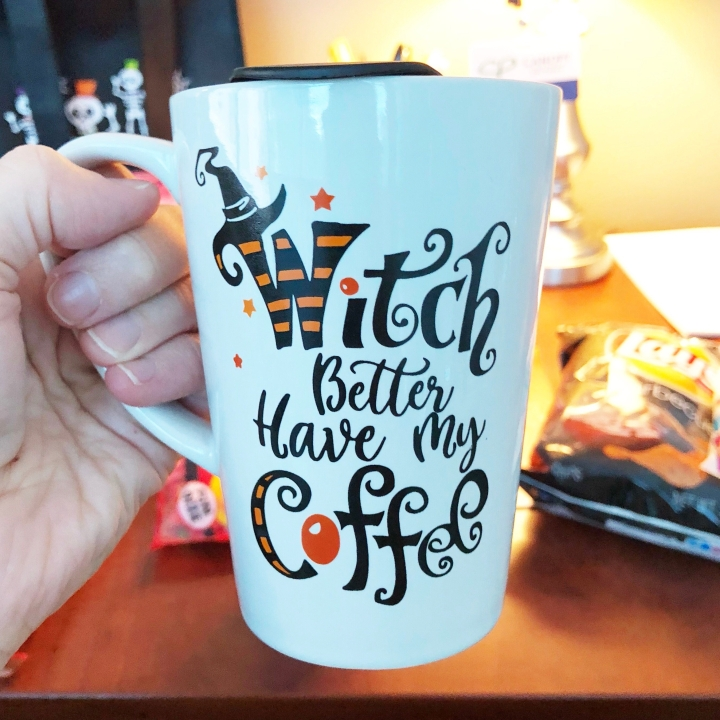 coffee-witch