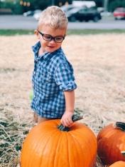 pumpkin-2018