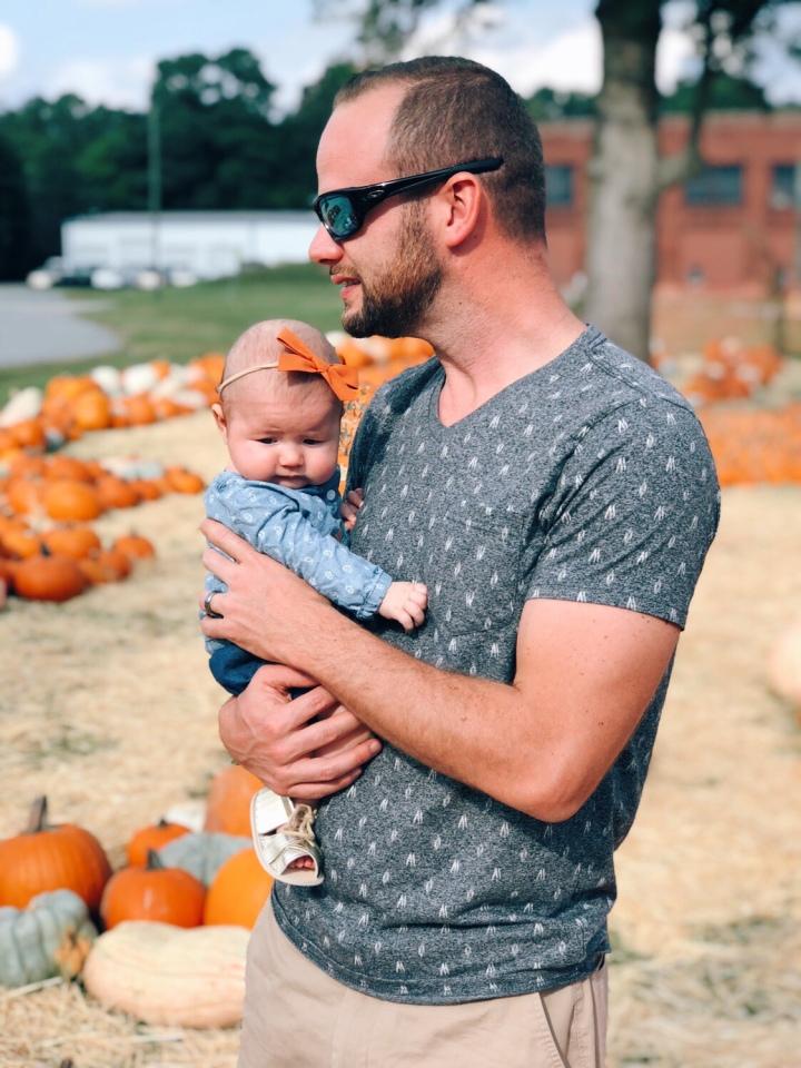 pumpkin-2018-6