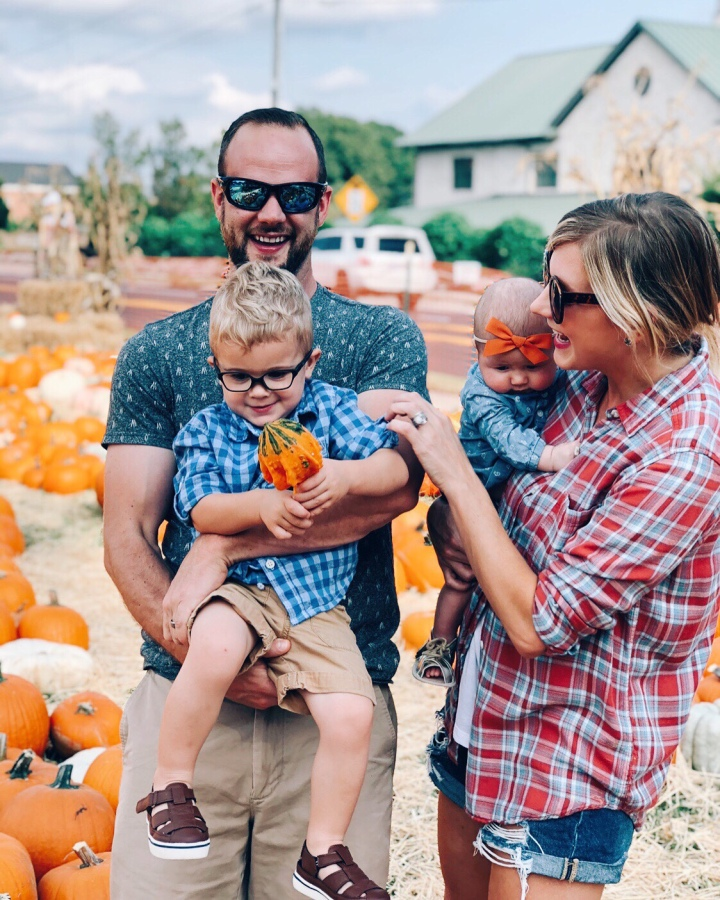 pumpkin-2018-9
