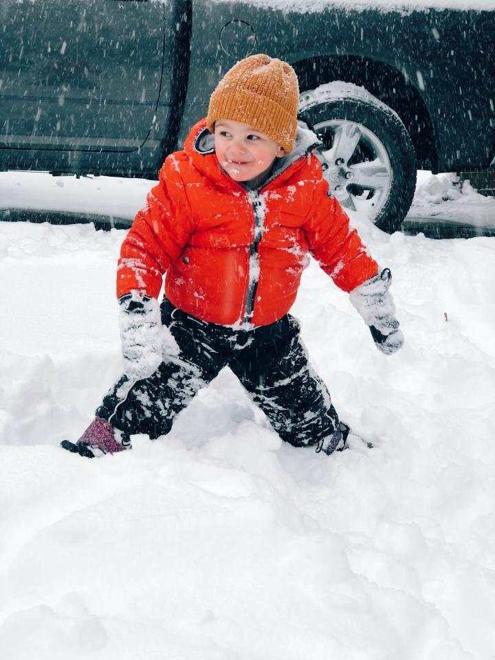 snow-day-18-1