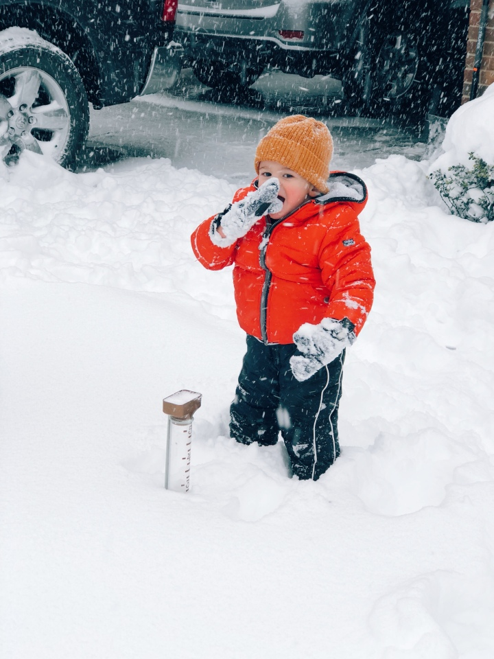 snow-day-18-2
