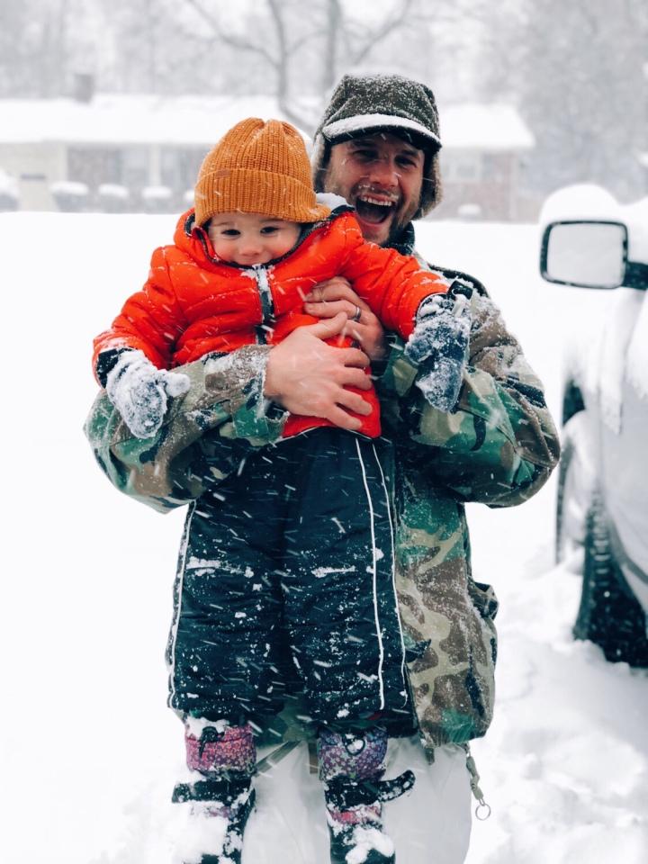 snow-day-18-5