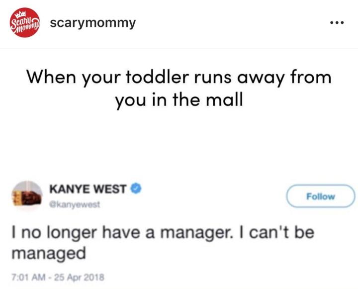 kanye-toddler