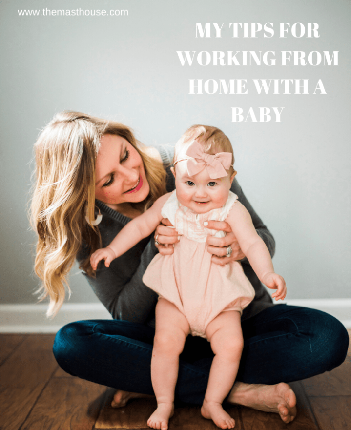 work-from-home-baby-post