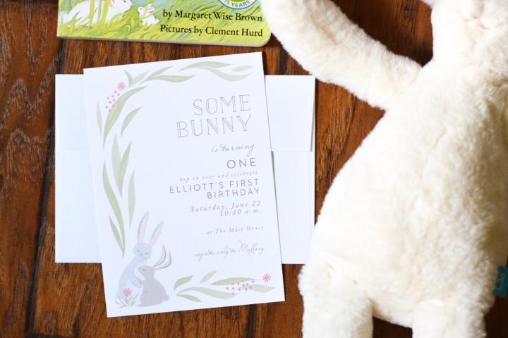 some-bunny-invite