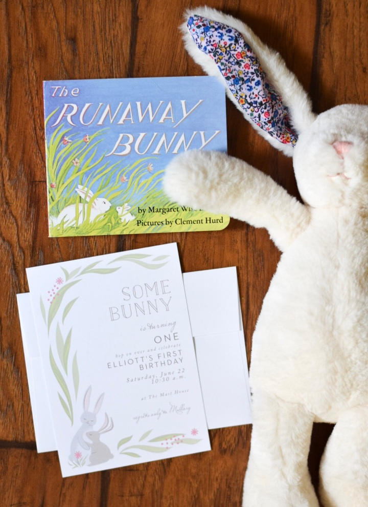 some-bunny-invite-1