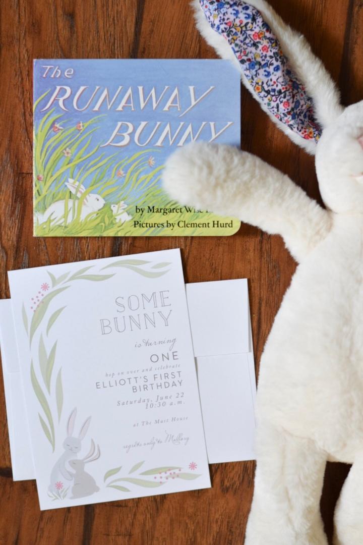 some-bunny-invite-2