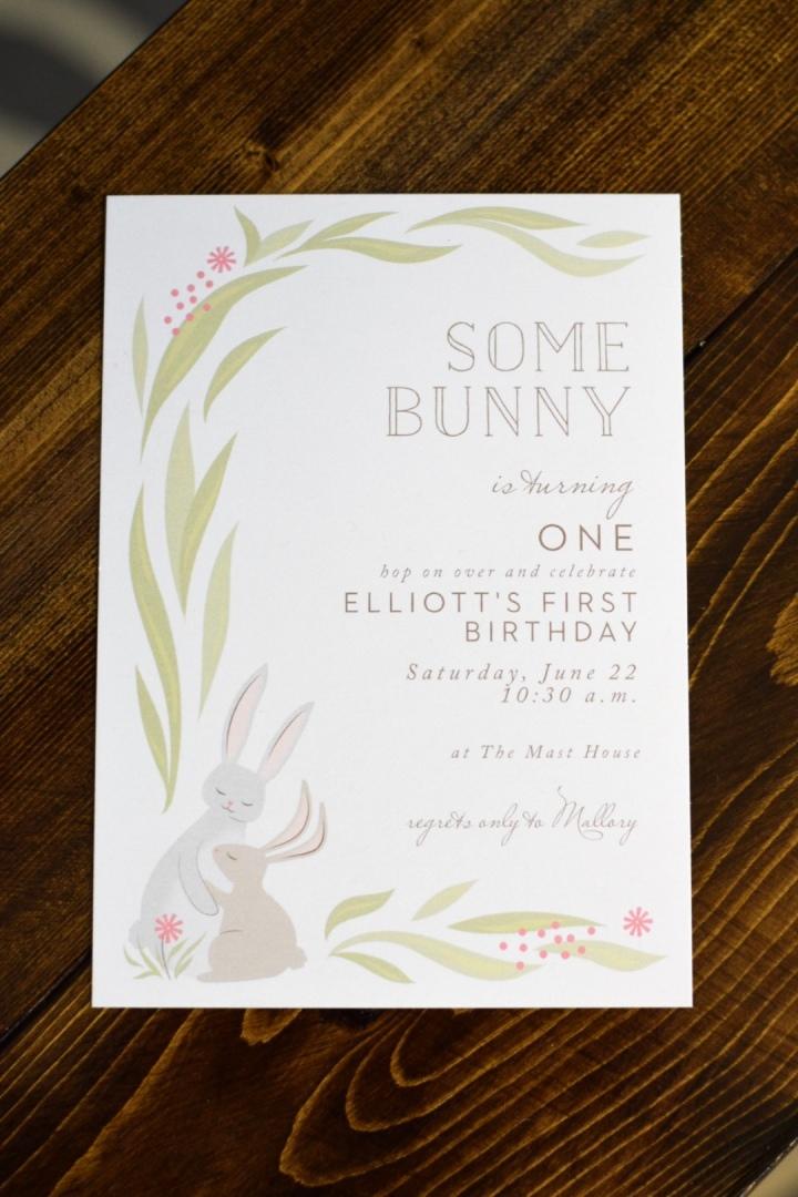 some-bunny-invite-3