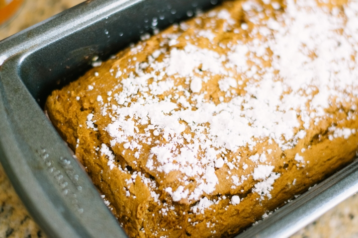 Two-Ingredient-Pumpkin-Spice-Bread-5