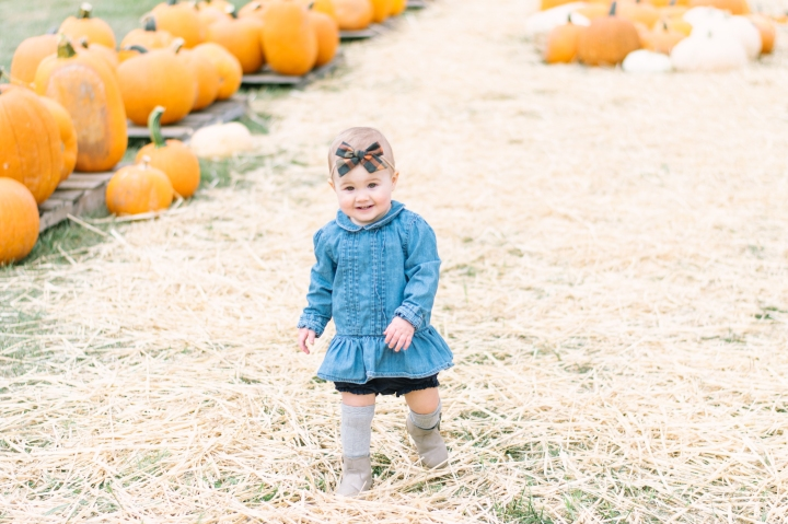 pumpkin-patch-2019-13
