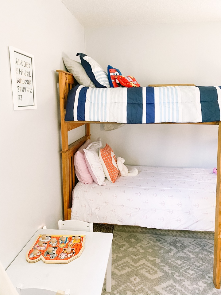 shared-room-9